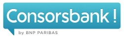 Consorsbank Tagesgeld Angebot