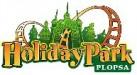 holiday-park-gutschein