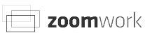 zoomwork-gutschein
