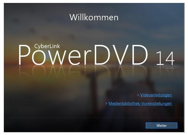 Скачать программу - кряк cyberlink powerdvd 7. дом из спичек пошаговая инст