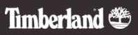 timberland-gutschein
